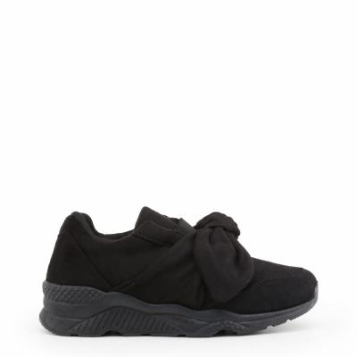Pantofi sport Xti 47563 Negru