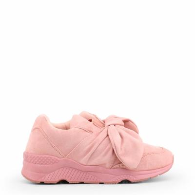 Pantofi sport Xti 47563 Roz