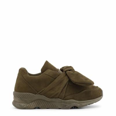 Pantofi sport Xti 47563 Verde