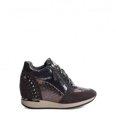 Pantofi sport Xti 48262 Gri