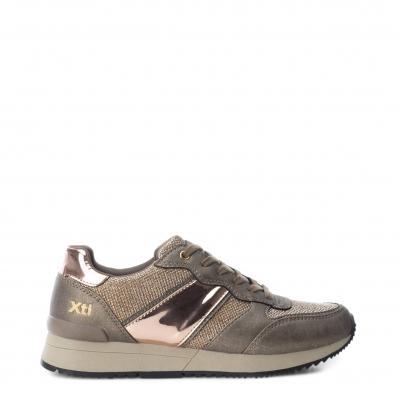 Pantofi sport Xti 48625 Maro