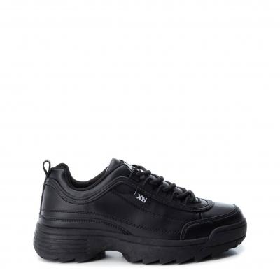 Pantofi sport Xti 48656 Negru