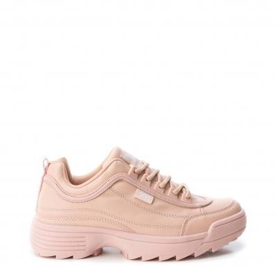 Pantofi sport Xti 48656 Roz
