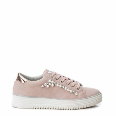 Pantofi sport Xti 48894 Roz