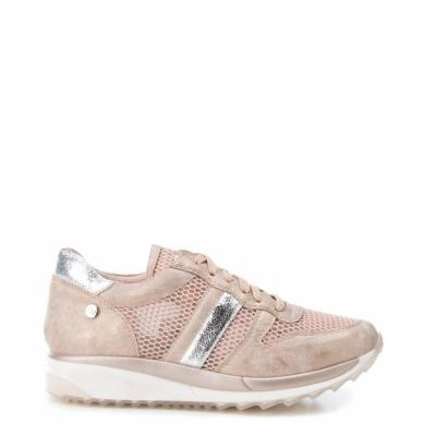 Pantofi sport Xti 49009 Roz