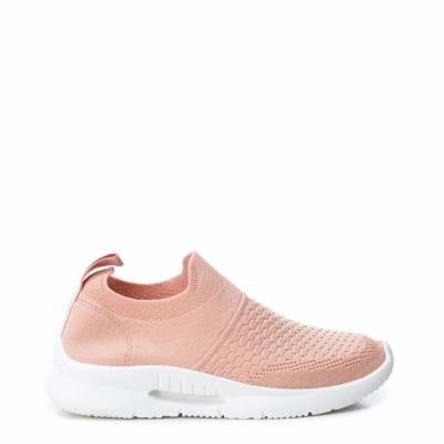 Pantofi sport Xti 49098 Roz