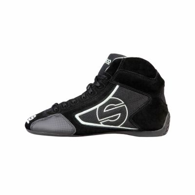 Pantofi sport Sparco YAS-MID Negru