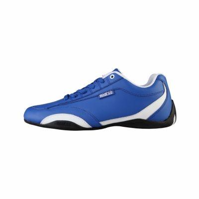 Pantofi sport Sparco ZANDVOORT Albastru