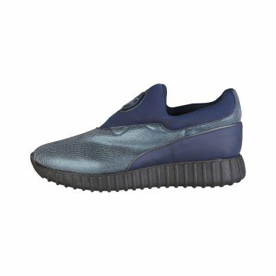 Pantofi sport V 1969 ZENON Albastru