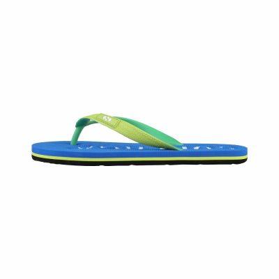 Papuci Superga S24P576 Verde