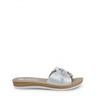 Papuci Inblu BA000029 Gri