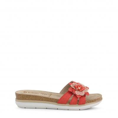 Papuci Inblu PG000015 Rosu