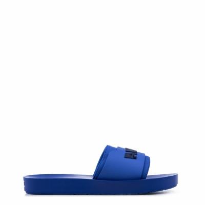 Papuci Puma 367747 Albastru