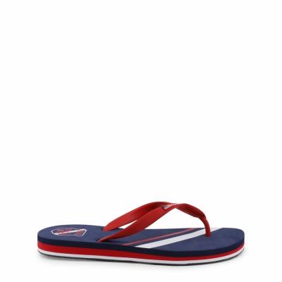 Pantofi sport U.s. Polo MELL4197S8_G2 Albastru