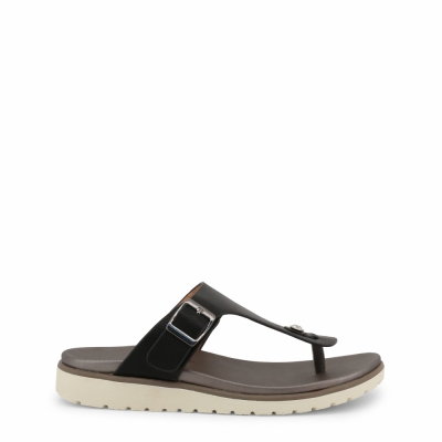 Papuci Xti 47947 Negru
