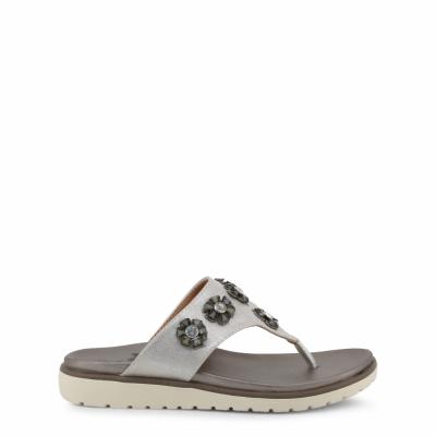 Papuci Xti 47954 Gri