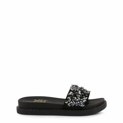 Papuci Xti 47961 Negru
