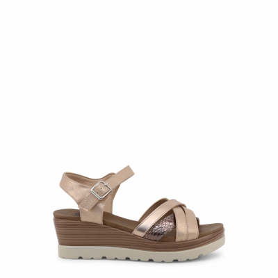 Sandale Xti 47939 Maro