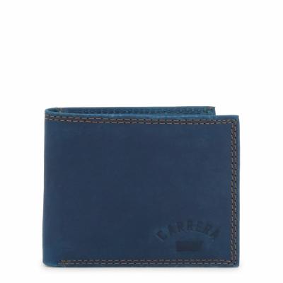 Portofele Carrera Jeans CB2922B Albastru