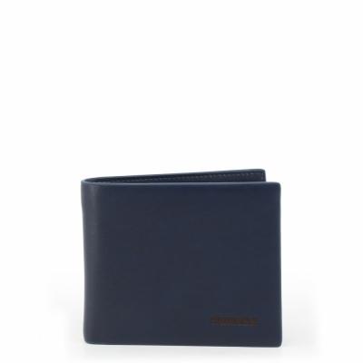 Portofele Carrera Jeans CB582 Albastru