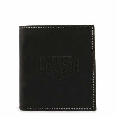Portofele Carrera Jeans CB875B Negru