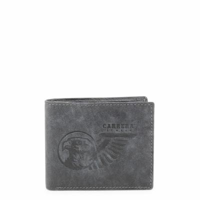 Portofele Carrera Jeans CB947 Negru