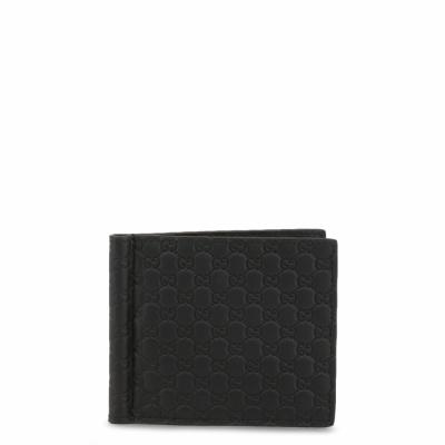 Portofele Gucci 544478_BMJ1N Negru