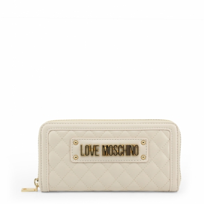 Portofele Love Moschino JC5612PP17LA Maro