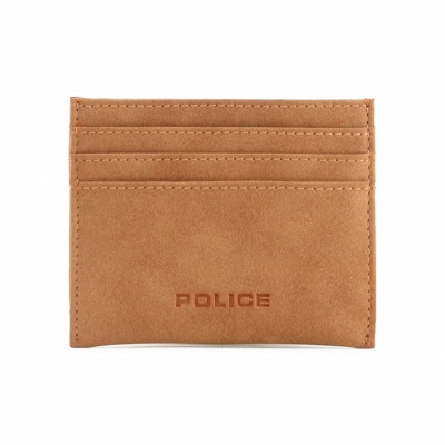 Produse marca Police - www.BravoSport.ro 280b84bda2