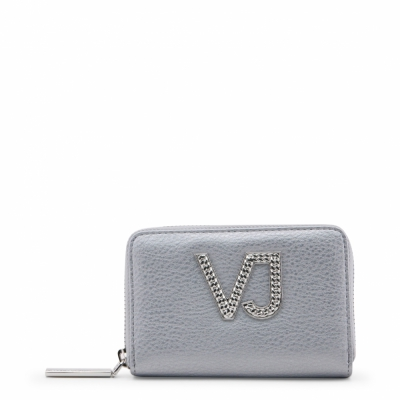Portofele Versace Jeans E3VRBPC2_70034 Gri