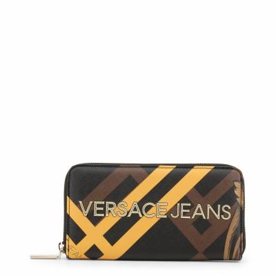 Portofele Versace Jeans E3VSBPK1_70785 Maro