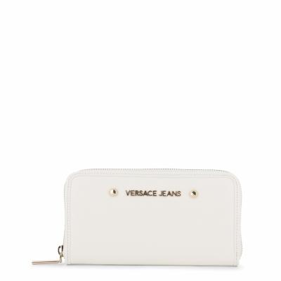Portofele Versace Jeans E3VTBPN3_71104 Alb