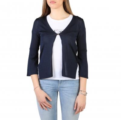 Pulovere Armani Jeans 3Y5E2C_5M1XZ Albastru