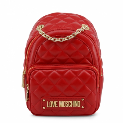 Rucsacuri Love Moschino JC4006PP17LA Rosu