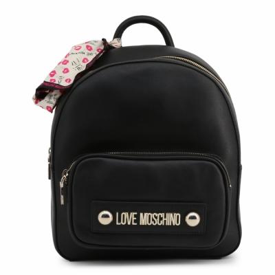 Rucsacuri Love Moschino JC4034PP18LC Negru