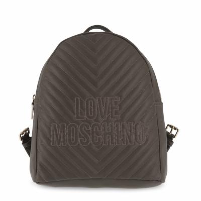 Rucsacuri Love Moschino JC4263PP06KI Gri