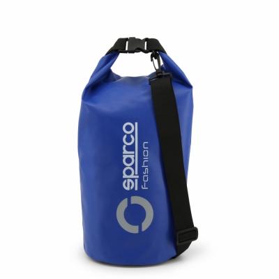 Rucsacuri Sparco GTR Albastru