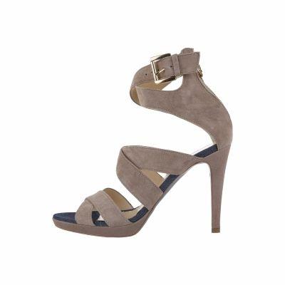 Sandale Trussardi 79S003 Maro