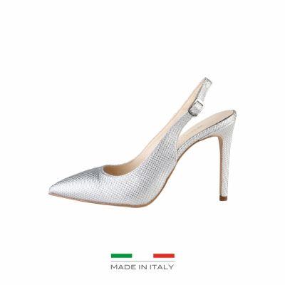 Sandale Made In Italia ADRIA Alb