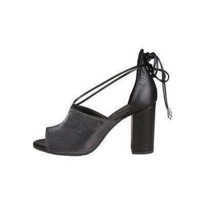Sandale Made In Italia AMALIA Negru