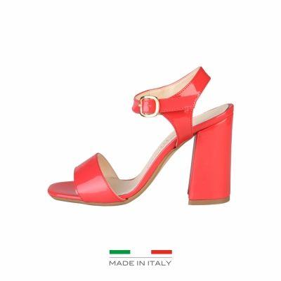 Sandale Made In Italia ANGELA Rosu