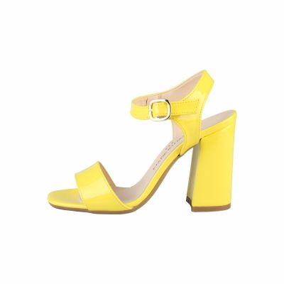 Sandale Made In Italia ANGELA Galben