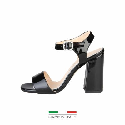 Sandale Made In Italia ANGELA Negru