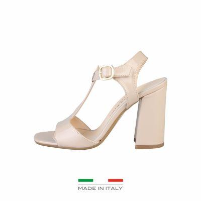 Sandale Made In Italia ARIANNA Maro