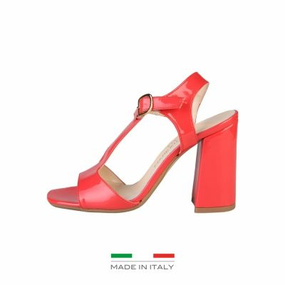 Sandale Made In Italia ARIANNA Rosu