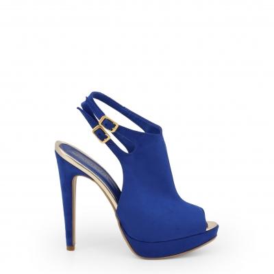 Sandale Arnaldo Toscani 1218036 Albastru