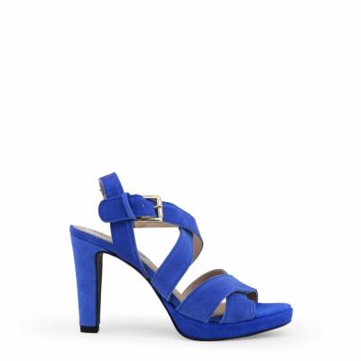 Sandale Arnaldo Toscani 8035409 Albastru