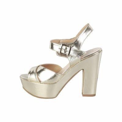 Sandale Made In Italia ENIMIA Galben