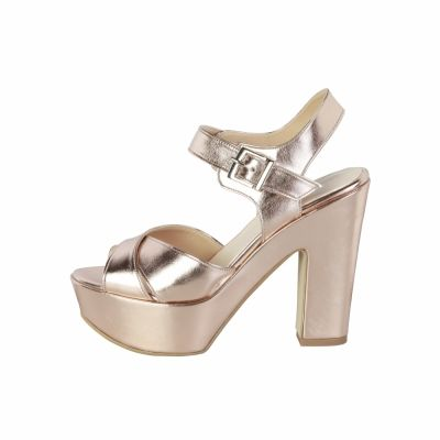 Sandale Made In Italia ENIMIA Roz