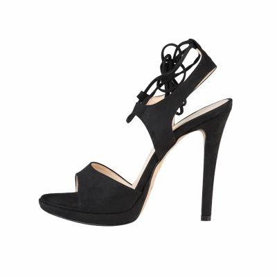 Sandale Made In Italia ERICA Negru